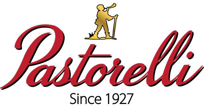 Pastorelli Food Products, Inc.