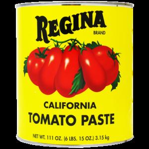 Regina Tomato Paste